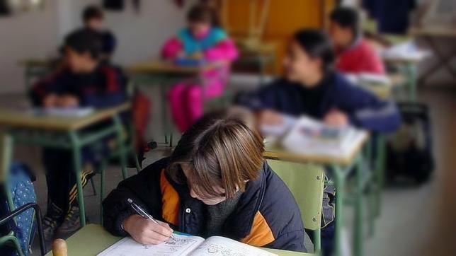 http://cooperativajuanramonjimenez.es/wp-content/uploads/2017/02/alumnos-6-644x362.jpg